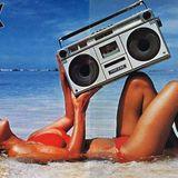 VIVA80|SUMMER - Mixtape#2