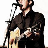 Ronan McManus Interview for Strawberry Hill Album