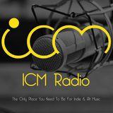 ICM Radio (15/01/18)