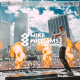 Mike Williams - On Track 066