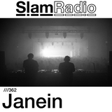 Slam Radio 362 | Janein
