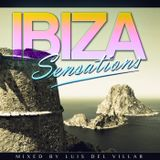 Ibiza Sensations 214 Special Openings 2019