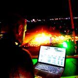 Live at Movement of Jah People / Burning Man 2014