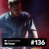 Bit-Tuner - Guest Mix #136