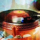 Mr Felics Promotional Mix 01