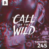 245 - Monstercat: Call of the Wild