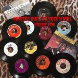 Brassée avec du rock'n'roll Vol. XXIII (1954-1967)