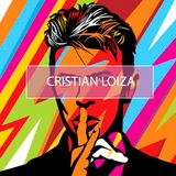 CRISTIAN LOIZA - POP 2017 - PART 1