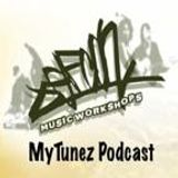 MyTunez Towers Podcast