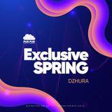 DZHURA & PUR PUR I BAR - exsclusive Spring