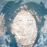 Daydreamer's Guest: Makoto Fujiyama