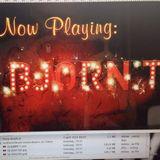 My April 2014 Tech Prog House DJ Mix