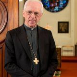 De Katholieke Ket: een kersverse kardinaal met een hart voor ketjes
