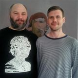 Prosumer & Andrew Brooks - 19th May 2015