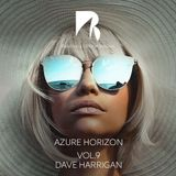 Balatonica Chillout Radio pres. Azure Horizon Vol.09