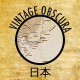 VO Global: Japan