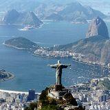 Mp3 Hypnose : Va Chercher Bonheur !! Do Brasil