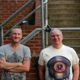 Phonic FM - Revolutionary Radio Request Show Extra Show with Jason & Frank