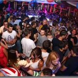 MiroDJ-live_in_Caffe_Club_Bacvice-part1-2016-08-26