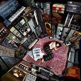 Feels Like Home - Progressive Lounge Mix (2002)