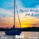 Yacht Rock: Vol. 6 - Mixed By Dj Trey (2019)