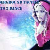 Beats 2 dance 57