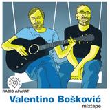 MIKSTEJP rA 001 Valentino Bošković 210919