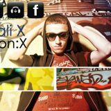 Kali X Presents: Generation X Vol.1