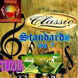 CLASSIC STANDARDS VOL 7