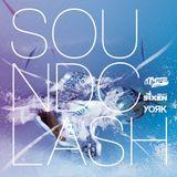 Sound Clash 2011 by DJ Mase & DJ Sixen - Official YORK Mixtape