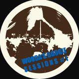 Wouda - Boogie '04