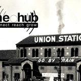 The Hub 3  - Audio