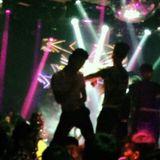✅.✈✈Despacito - ARS ♫ Đập Tan Sinh Nhật Đưa 500 AE Lê Đỉnh Nào - Happy Birthday - DJ HuY IS