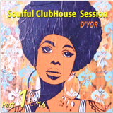 SoulFul Club House and Disco - 2016/12