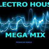 mix electrónico 2018 evolución 1 por dj josue
