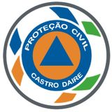 Emissão Especial - Dia Internacional da Protecção Civil em Castro Daire