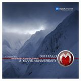 Suffused - MistiqueMusic showcase 2-Year Anniversary on Digitally Imported
