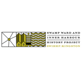 SPEAKING STONES EPISODE 19: Swamp Ward and Inner Harbour History Part 1 - Industrial History