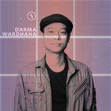 DSIX Podcast pres. Darma Wardhana