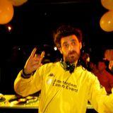 Konik Mix @Hit Club Dijon Poney Party