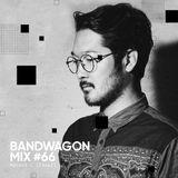 Bandwagon Mix #66 - Marcus L