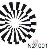N2ractv Radio 11-17-2012 Feat. DJ Timmysan