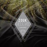 Zouk Deluxe Madrid Party Mix