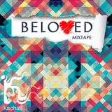 Beloved (Mixtape)