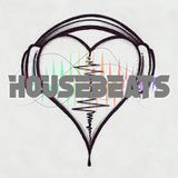 HouseBeats 059 DJ Michel de Man