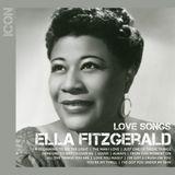 Jazz and Capeau - Vol. 25 – Ella Fitzgerald