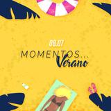 Momentos...Verano #2