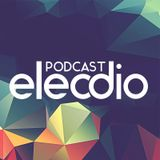 Elecdio Podcast #004 - Bigger Than Your Room