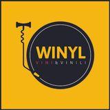 Winyl - Giovedì 14 Dicembre 2017