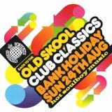 club classics the greatest old skool anthems of all time2